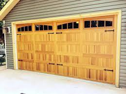 omaha garage door accent gallery services inc overhead doors