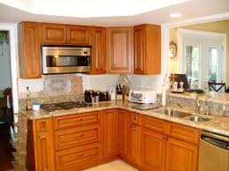 Small Picture 17 best images about Kitchen Remodeling Ideas on Pinterest Small