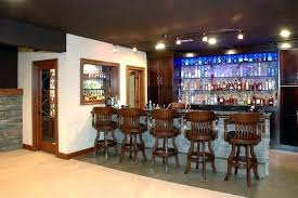 home bar shelving ideas custom built regarding glass shelves kitchen table decor faucets kohler tab wall bar shelves