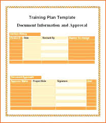 Training Calendar Template Workout Schedule Excel Routine Sheets
