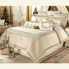 large size of bedspread upscale bedding sets luxury king beds comforter touch class set pearl