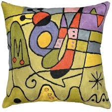 pillow covers 18x18. full size of miro purple carnival throw pillows abstract cushion decorative toss pillow cover modern covers 18x18 t