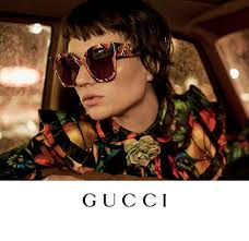 gucci sunglasses. gucci sunglasses adv