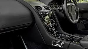 aston martin vanquish 2015 interior. 2015 aston martin db9 carbon black edition interior wallpaper vanquish