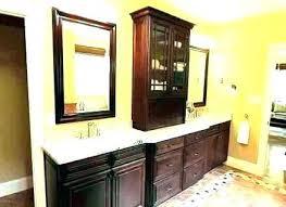 countertop vanity tower bathroom vanity storage tower bathroom vanity with tower bathroom vanity storage tower vanity