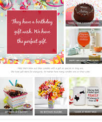40th Birthday Gifts For Women Giftscom