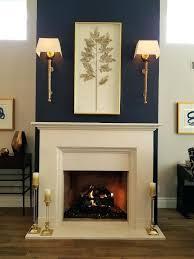 interior modern fireplace mantel new ideas living room with 9 from modern fireplace mantel