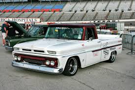 1965-chevy-c10. | Trucks | Pinterest | Classic trucks, GMC Trucks ...
