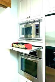 ge wall ovens microwave combo wall oven microwave combo wall oven and microwave wall oven microwave ge wall ovens microwave