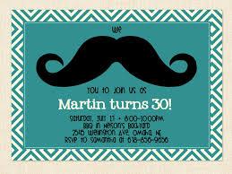 free printable 13th birthday party invitations birthday invitations