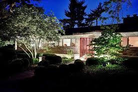 home facade lighting lexington ky