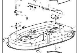 wiring diagram for john deere sabre on wiring images free John Deere 214 Wiring Diagram wiring diagram for john deere sabre on wiring diagram for john deere sabre 11 john deere 420 wiring diagram peg perego john deere gator wiring diagram john deere 212 wiring diagram