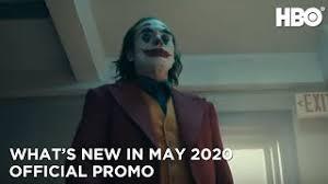 Jak nie przegapić tych najciekawszych? Hbo What S New In May 2020 Hbo Youtube