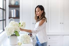 decorist sf office 4. Jamie Chung Kitchen With Decorist Celebrity Designer Will Wick Sf Office 4