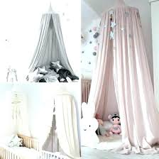 girls canopy tent – soced.site
