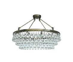 glass droplet chandelier glass droplet chandelier rectangular glass drop crystal chandelier black finish contemporary chandeliers droplet
