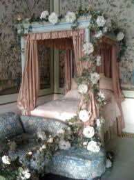 Fairytale Bed] Best 25 Fairytale Bedroom Ideas On Pinterest .