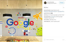 google office decor. Google Office Decor. Perfect Making It A Dream Place To Work For All The Decor