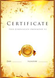certificate of achievement template word audit sample diploma   awards certificates templates for word pay stub template word a part of under certificate templates