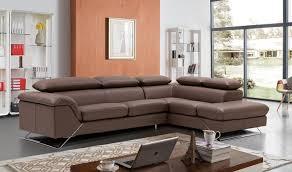 contemporary italian furniture. Cheap Contemporary Italian Furniture Living Room 25 T