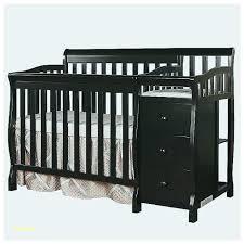mini baby cribs babies r us mini cribs mini crib babies r us awesome baby cribs