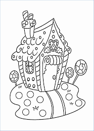 Kindness Coloring Pages Cute Fall Coloring Pages Free Printable