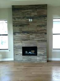 images of tile fireplace surrounds tile fireplace surround ideas modern tiled fireplace surround ideas new contemporary