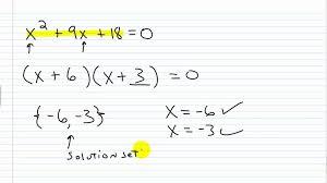 maxresdefault mathheets factoring algebra i help solving quadratic equations by part polynomials