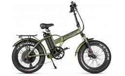 <b>Велосипед Eltreco Multiwatt</b> 2019 – Купить электровелосипед ...
