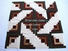 Free Crochet Pattern L20516 Log Cabin Afghan : Lion Brand Yarn ... & Free Crochet Pattern L20516 Log Cabin Afghan : Lion Brand Yarn Company |  Crochet - Motifs | Pinterest | Log cabins, Cabin and Logs Adamdwight.com