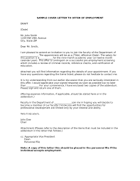 Moving Cover Letter Images Cover Letter Ideas
