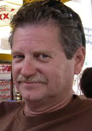 Everett Rice Obituary - Warsaw, Indiana | Legacy.com