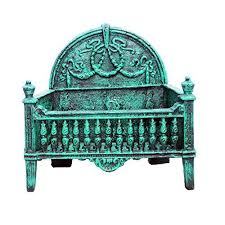 Small Picture 16 best Karara Mujassme Cast Iron Decorative Items images on