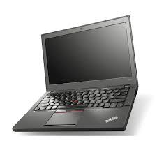 Lenovo Thinkpad X250 – Laptop xách tay Mỹ