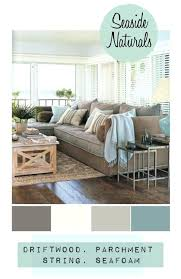 beach colors living room similar living room interior designs beach themed living