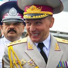 Парада в Севастополе не будет