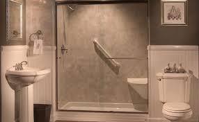 bathtub shower conversion v 3