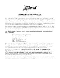 Purchase Proposal Template - 28 Images - Purchase Proposal Templates ...