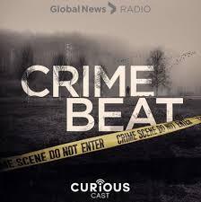True Crime Podcast Charts Alberta Made True Crime Podcast Nearly Tops Apple Podcast