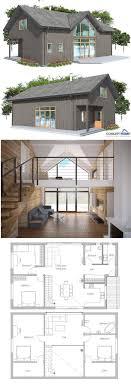 ranch style house plans loft courtyard home floor best plan perky small house plans no loft small house design loft