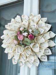 art ideas easy to make romantic note