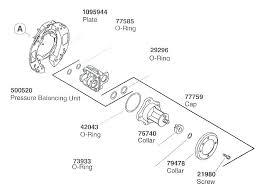 shower parts names charming faucet parts names bathtub shower valve parts names shower tap parts names