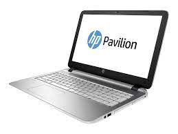 Hp G42 Notebook Pc Drivers For Mac - dudeonline