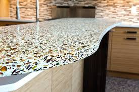 geos recycled glass countertops large image for cool recycled glass recycled glass cost recycled glass set geos recycled glass countertops