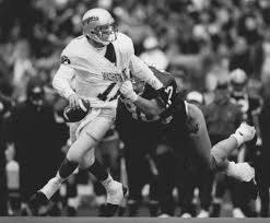 UW 1991 flashback: Huskies complete perfect regular season with Apple Cup  rout | The Seattle Times