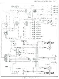1970 nova cluster wiring circuit connection diagram \u2022 2000 Chevy Impala Wiring Diagram at 1963 Chevy 2 Wiring Diagram