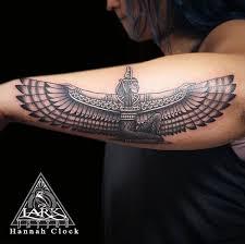 пин от пользователя владимир гусев на доске картинки татуировки