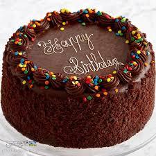 نتیجه تصویری برای کیک تولد 23 دخترونه