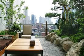 Japanese Garden Design Toronto Kurisu International Japanese Style Roof Garden Japanese