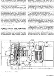 Supercritical Boiler Design Babcock Wilcox Company Supercritical Once Through Boiler
